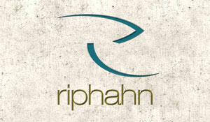 Riphahn